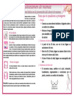 AUTO EXAMEN yb.pdf