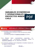 www.sonami.cl_files_presentaciones_215_02.-+Desarrollo+de+un+Proyecto+Minero.