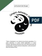 curriculo do Arruaça.pdf