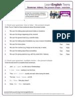 present_simple_-_exercises.pdf