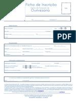 joalharia formação pin.pdf