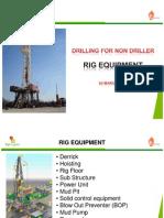00-a-Rig Equipment.pdf