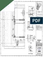 MD1-0-F-750-23-00015_R0