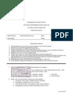 soal-20latihan-20ujian-20sekolah-20ips-20sd-130628105724-phpapp02.pdf