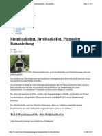 4-host.de_se_bauanleitung-steinbackofen-brotbackofen.pdf