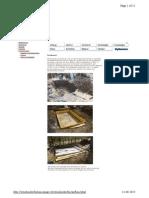 steinbackofenbau.npage.de_steinbackofen_aufbau.html.pdf
