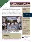 IPC Psoriasis Review May 2010