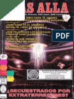 Bbltk-m.a.o. R-006 Nº084 - Mas Alla de La Ciencia - Vicufo2