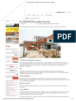 Procedimentos Para Legalizar Uma Obra _ Fórum da Construção.pdf
