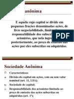Sociedade_Anonima