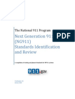 NG911-StandardsIdentificationAnalysis-jan2014