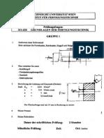 Prüfungen.pdf