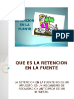 DIAPOSITIVA RETENCION EN LA FUENTE.pptx
