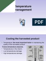 2 Agrostudies Temperature Management