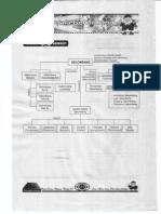 GEJALA GELOMBANG.pdf