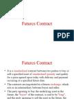 Futurs Contract (1)