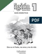 1-Guia-Didactica-Dios-Es-Mi-Padre-Me-Ama-y-Me-Da-Vida(2) (1).pdf