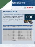 Novidade-Eletrica-Alternadores.pdf