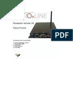 Manual do VERON LINE.pdf