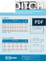 Brosur U-Ditch Final.pdf