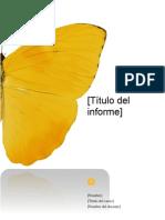 9_Trabajar Con Imagenes.pdf