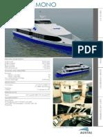 austal-35-mono-274.pdf