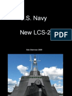 47711022-US-Navy-LCS2.pps