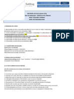 Revisão final pronome relativo 9º ano..pdf