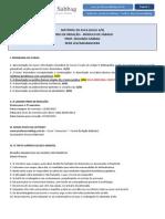 Revisão final pronome relativo 9º ano..pdf