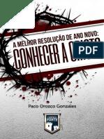 livro-ebook-a-melhor-resolucao-de-ano-novo-conhecer-a-cristo.pdf