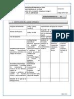 GFPI-F-019_Formato_Guia_de_Aprendizaje No. 3 - Desensamble y Ensamble de PC
