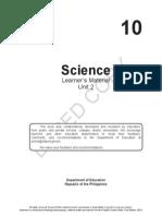 Grade 10 Science Unit 2.pdf