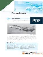 bab1_pengukuran_-_fisika_1-_setya_n.pdf