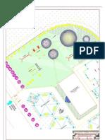 2.PATIO DE JUEGOS-D-04.pdf