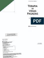 terapias de vidas pasadas $73.pdf