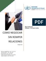 Trabajo Final Etica_negociacion