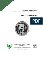 flujo_tuberias_cap_1_y_2.pdf