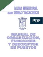 MANUAL DE ORGANIZACION ALCAL.doc