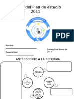 Análisis del plan 2011.pptx