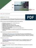 aplicada.pdf