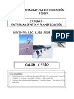 Microsoft Word - 03. Frio y Calor