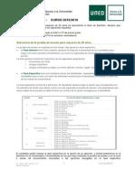 Contenido Curso-prueba 2015-2016