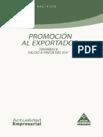 Trib 06 Promocion Exportador