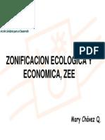 ZEE_1
