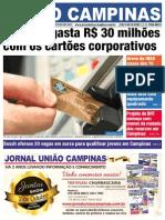 União Campinas - Ed 26 - Site