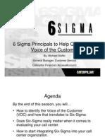 six sigma presentation.pdf