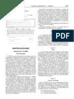 Nova codificação dos grupos pedagógicos.pdf