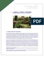 Occidente y el Islam -El Maristan.pdf