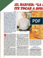 Chamanismo - .... R-006 Nº092 - Mas Alla de La Ciencia - Vicufo2