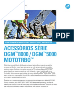 acessorios-mototrbo-DGM8000-DGM5000.pdf